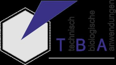 TBA GmbH